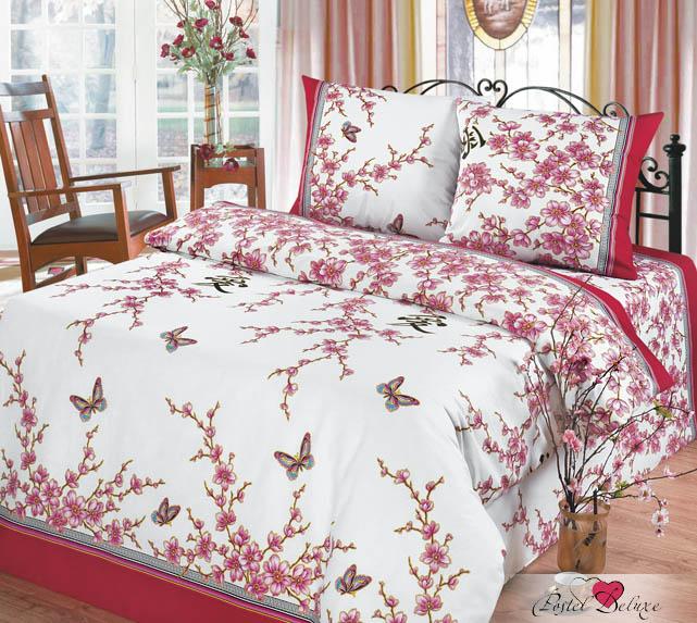 Постельное белье Cleo Постельное белье Zipporah (1,5 спал.) постельное белье cleo постельное белье rylee 1 5 спал