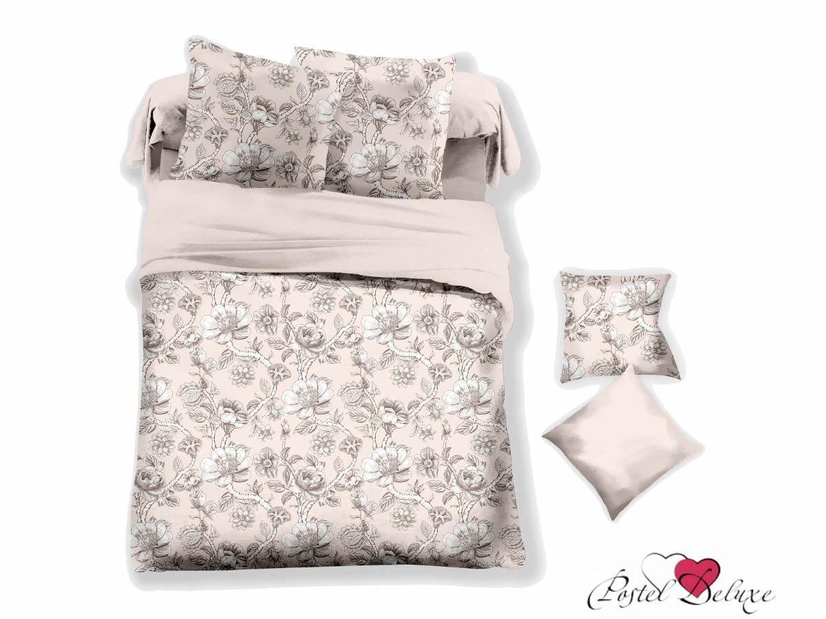 все цены на Постельное белье Cleo Постельное белье Killeen  (1,5 спал.) онлайн