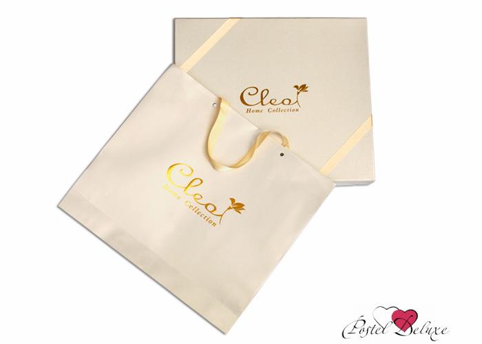 Постельное белье Cleo Постельное бельеLucas(2 сп. евро) диск тормозной trw lucas df4178 комплект 2 шт