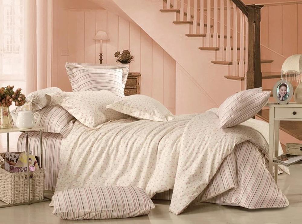 Постельное белье Tango Постельное белье Sophy (2 спал.) постельное белье tango постельное белье java 2 спал