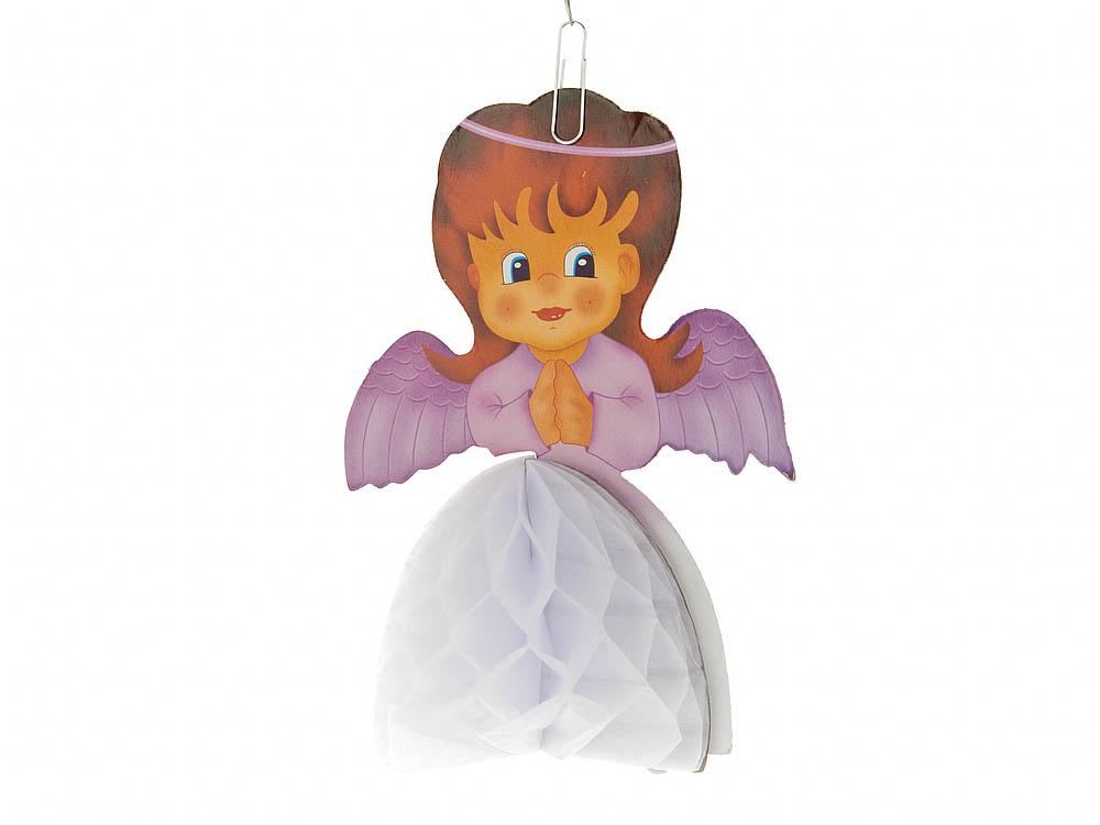 {} Monte Christmas Сувенир Ангел (8х7х15 см ) monte christmas фигурка музыкальная monte christmas n9750006 мульти
