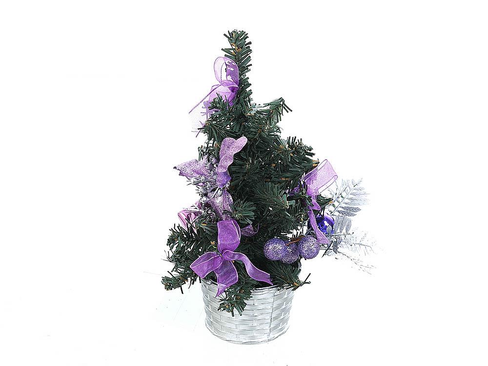 {} Monte Christmas Ель новогодняя Daniella (20 см) ель royal christmas sonora hook on tree 180 см 942180