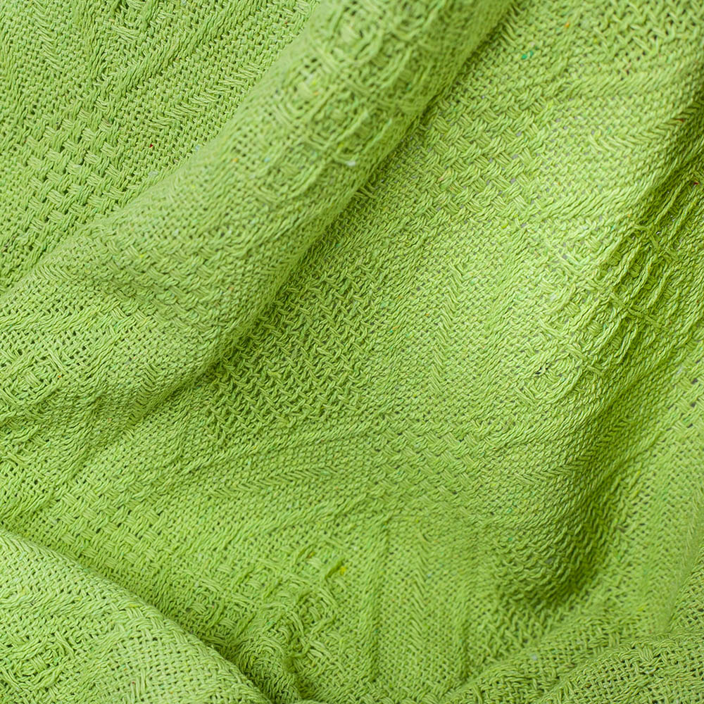 Покрывало Arloni Покрывало Кокос Цвет: Зеленый чай (180х220 см) покрывало arloni покрывало лайт цвет шоколадный 180х220 см