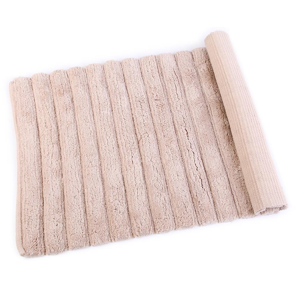 Аксессуары для ванной и туалета Arloni Коврик для ванной Cleve  (50х80 см) коврик для ванной арти м 50х80 см 817 0