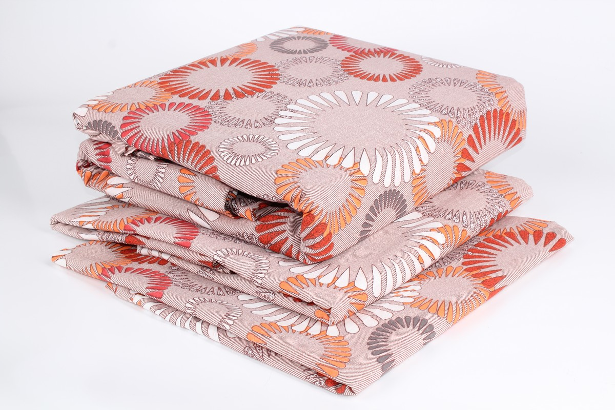 Постельное белье Cleo Постельное белье Marjeta (2 сп. евро) постельное белье cleo постельное белье marjeta 2 сп евро