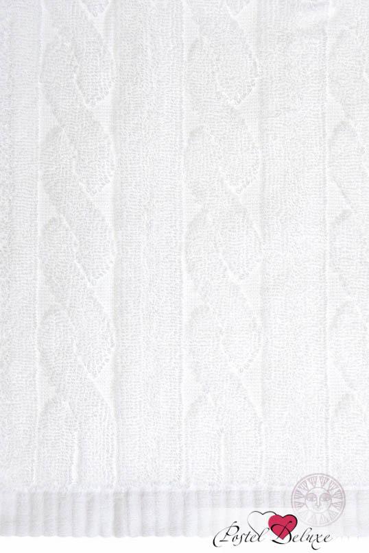 Полотенца Devilla Полотенце Imperio Цвет: Белый (70х140 см) плед luxberry imperio 10 умбра