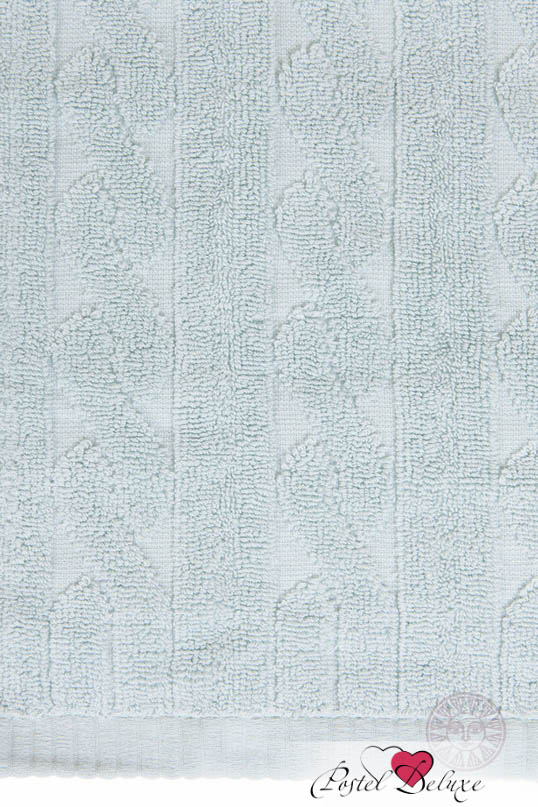 Полотенца Devilla Полотенце Imperio Цвет: Голубая Глина (100х150 см) плед luxberry imperio 10 умбра