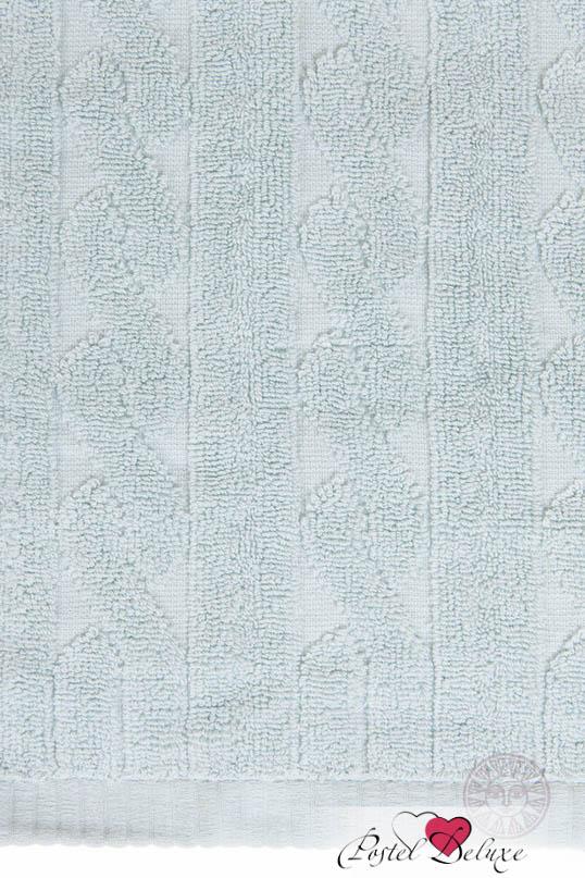 Полотенца Devilla Полотенце Imperio Цвет: Голубая Глина (70х140 см) плед luxberry imperio 10 умбра