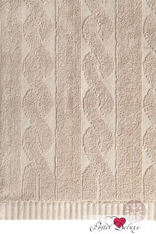 Полотенца Devilla Полотенце Imperio Цвет: Кофе С Молоком (70х140 см) плед luxberry imperio 10 умбра