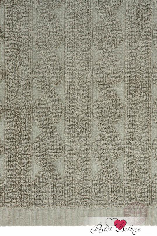 Полотенца Devilla Полотенце Imperio Цвет: Оливковый (100х150 см) плед luxberry imperio 10 умбра