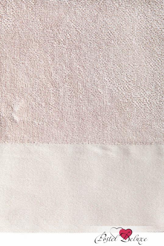 Полотенца Devilla Полотенце Senses Цвет: Бежевый (55х100 см) сауны бани и оборудование devilla халат senses цвет бежевый s