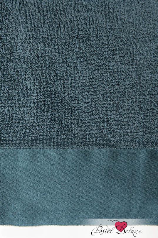 Полотенца Devilla Полотенце Senses Цвет: Индиго (35х50 см) сауны бани и оборудование devilla халат senses цвет бежевый s