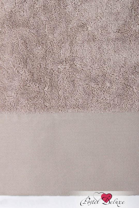 Полотенца Devilla Полотенце Senses Цвет: Мокко (55х100 см) сауны бани и оборудование devilla халат senses цвет бежевый s