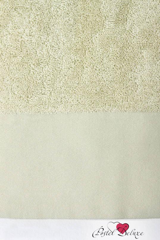 Полотенца Devilla Полотенце Senses Цвет: Саванна (35х50 см) сауны бани и оборудование devilla халат senses цвет бежевый s