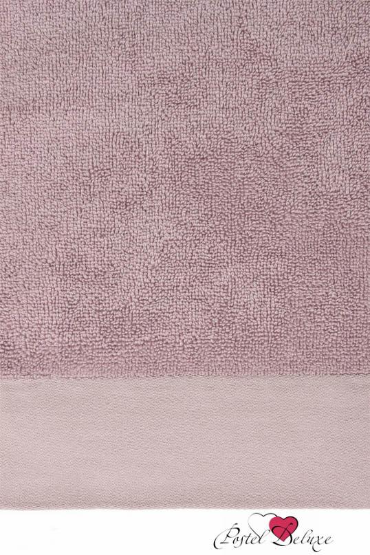 Полотенца Devilla Полотенце Senses Цвет: Старая Роза (35х50 см) сауны бани и оборудование devilla халат senses цвет бежевый s