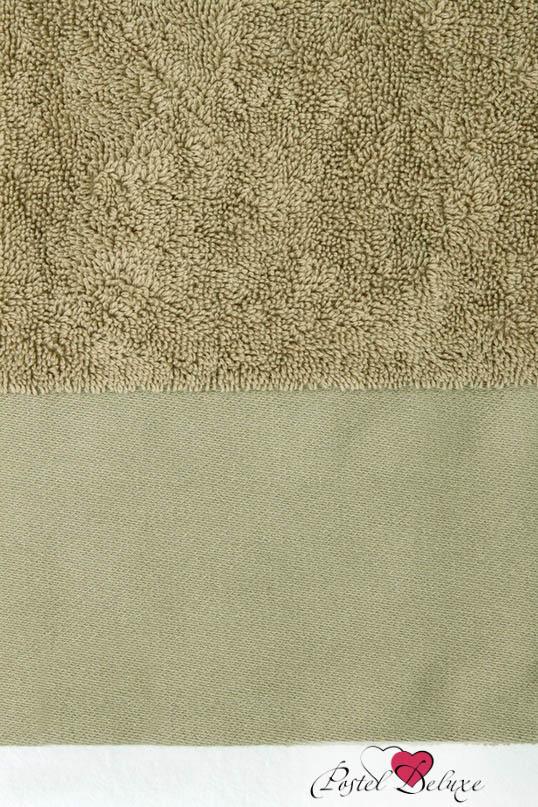 Полотенца Devilla Полотенце Senses Цвет: Эвкалипт (35х50 см) belstaff полусапоги и высокие ботинки