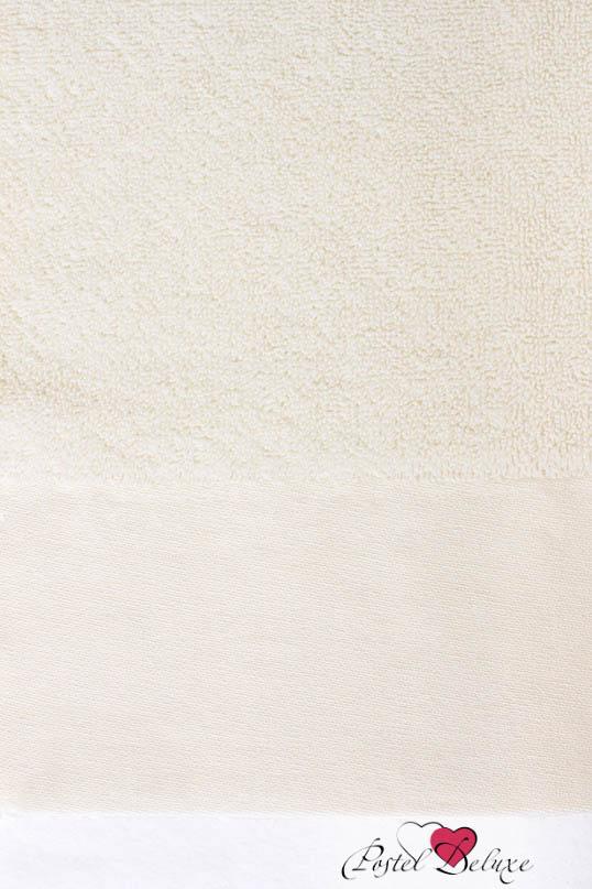 Полотенца Devilla Полотенце Senses Цвет: Экрю (35х50 см) сауны бани и оборудование devilla халат senses цвет бежевый s