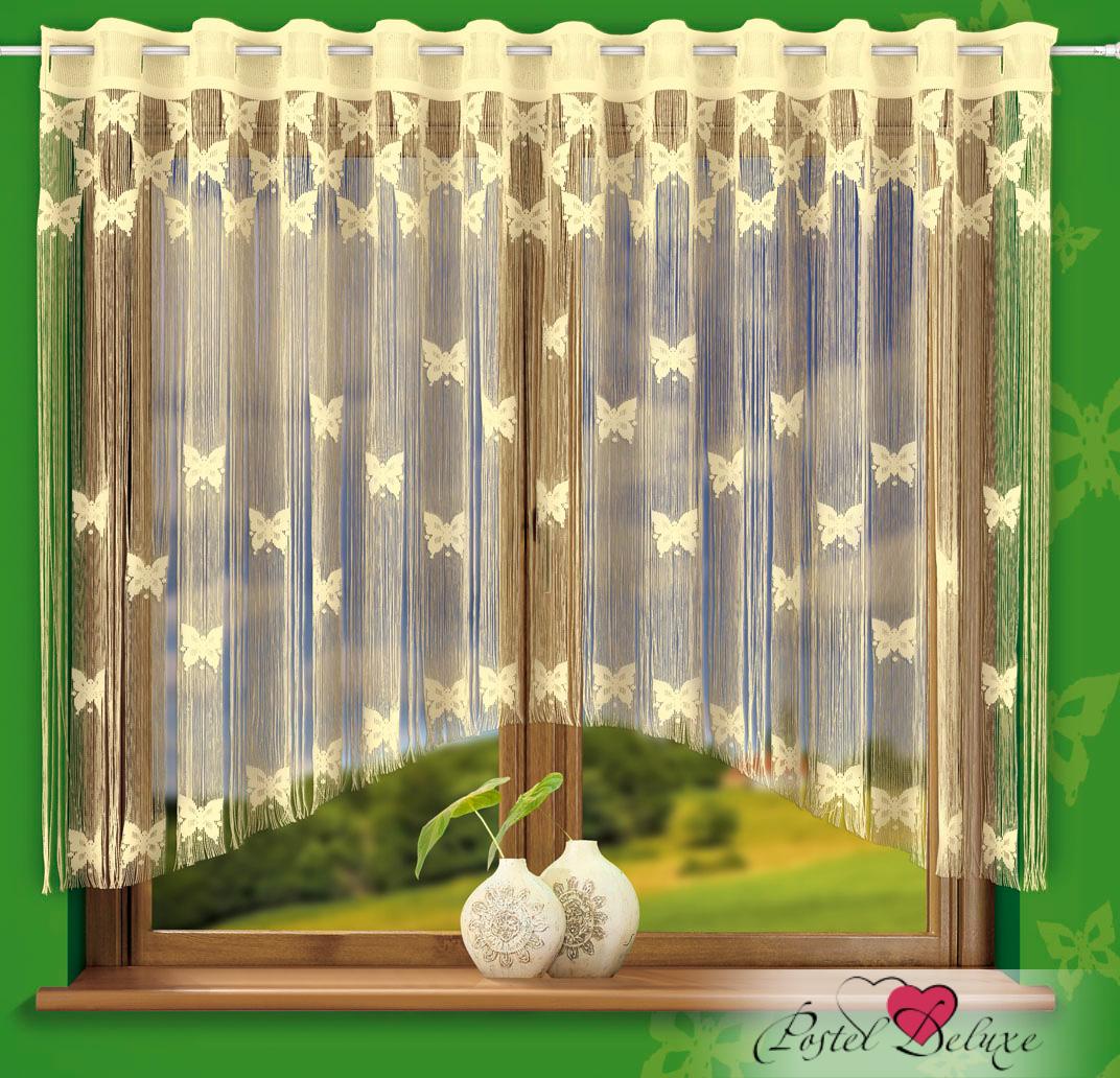 Шторы Wisan Нитяные шторы Janice шторы wisan нитяные шторы magdalene