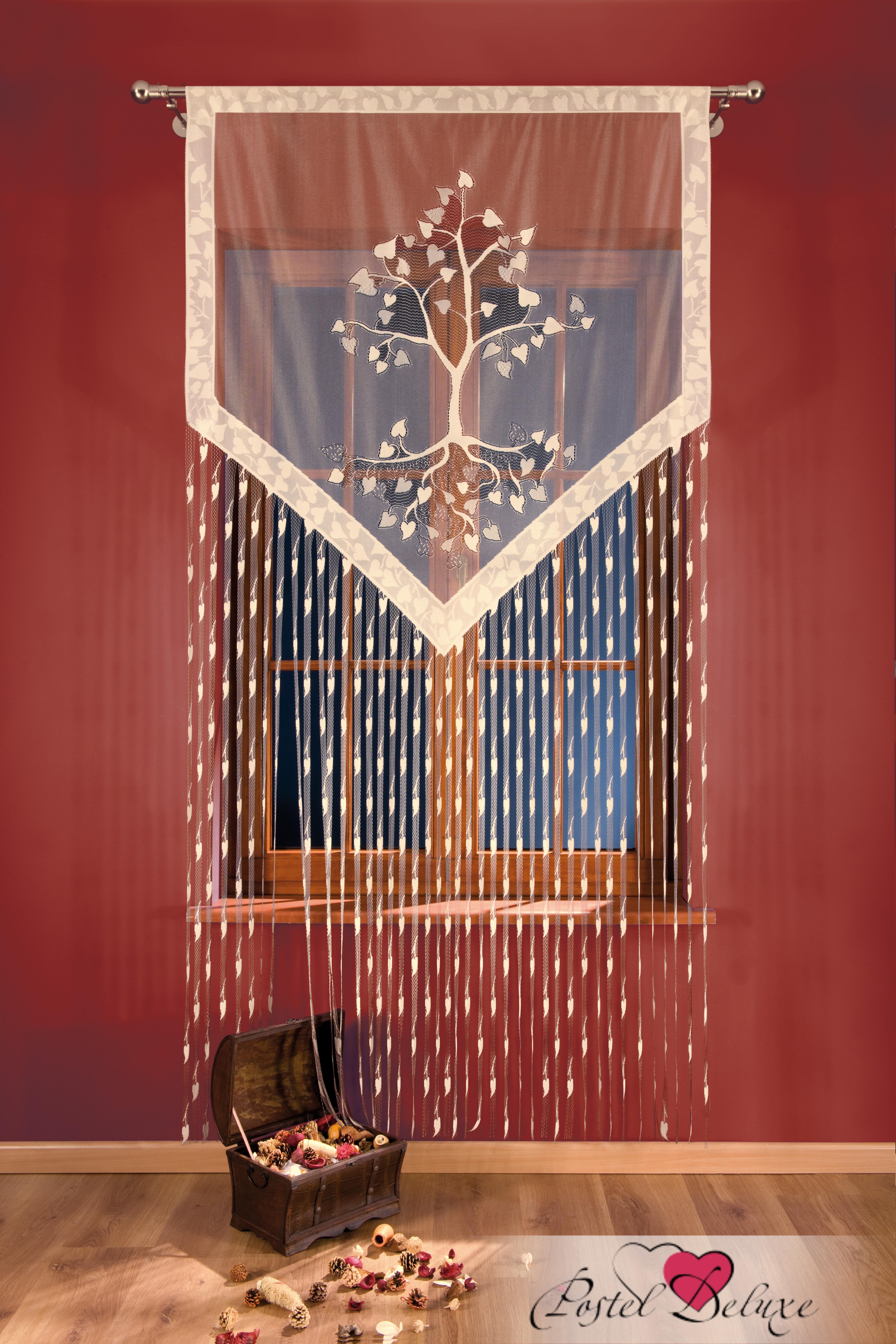 Шторы Wisan Нитяные шторы Madrisa шторы wisan нитяные шторы mirabella
