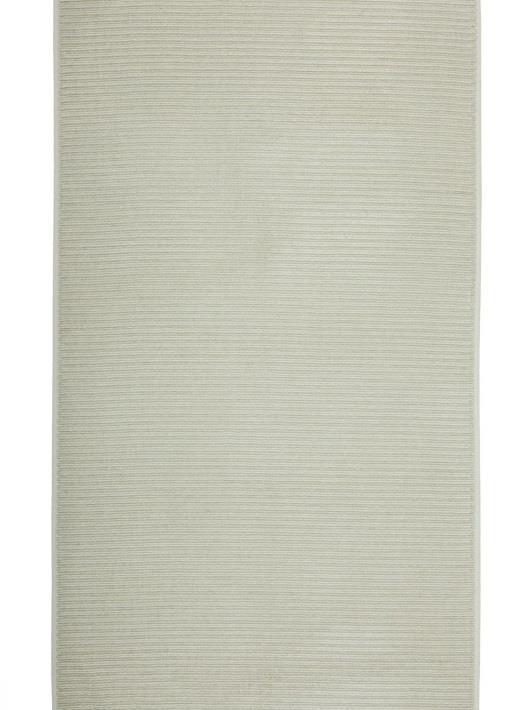 Полотенца TAC Полотенце Livvy Цвет: Фисташковый (50х70 см) natali kovaltseva настенно потолочный светильник natali kovaltseva sea 11365 3c antique