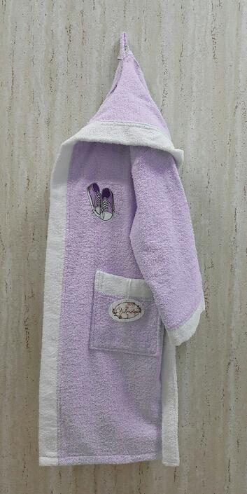 Детские халаты Volenka Детский халат Кеды (14-16 лет) купить шелковый халат мужской спб