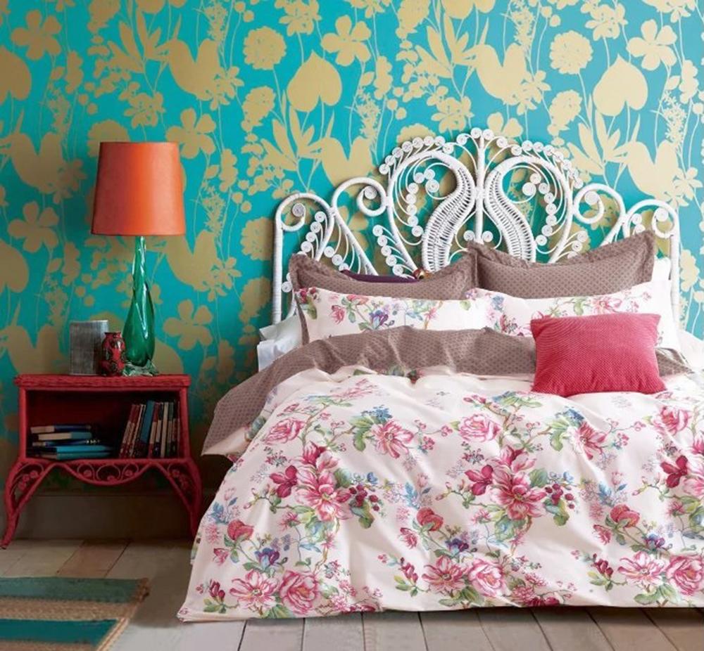 Постельное белье Tango Постельное белье Rowena  (1,5 спал.) постельное белье tango постельное белье lolipop 1 5 спал