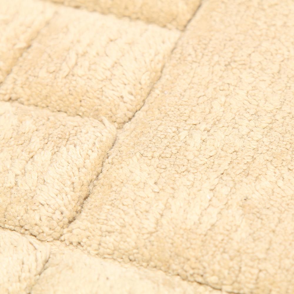 Аксессуары для ванной и туалета Arloni Коврик для ванной Leanna  (50х80 см) аксессуары для ванной и туалета white clean коврик для ванной leticia 50х80 см