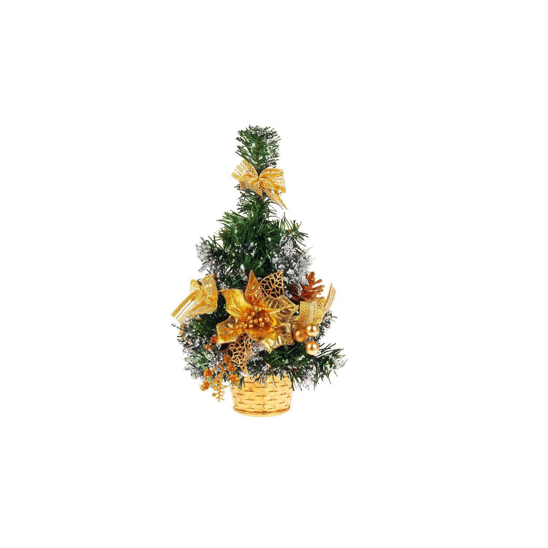 {}  Елка Griffin Цвет: Золотой (20 см) renolux автокресло serenity griffin
