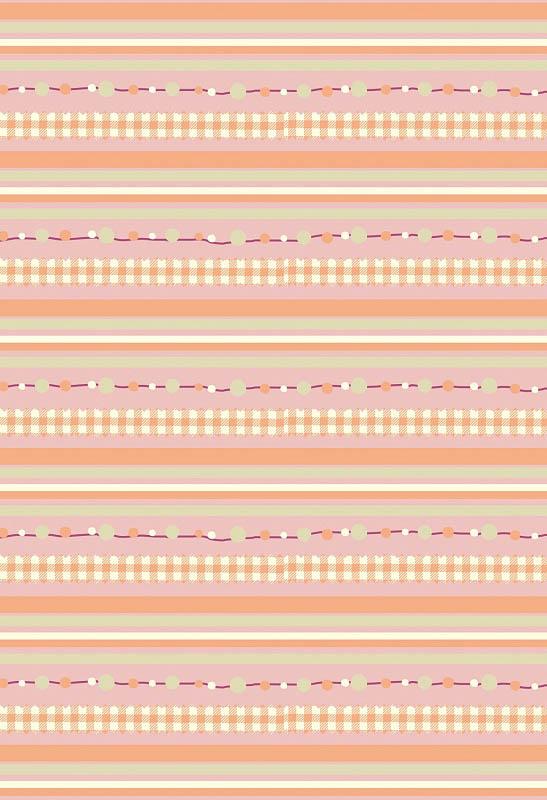 Скатерти и салфетки StickButik Скатерть Шекспир (150х220 см) скатерти и салфетки tango салфетки 1001 ночь 80х80 см