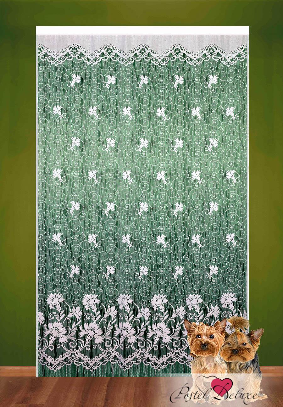 Шторы Elegante Нитяные шторы Replay салон штор карниз гардины тольятти