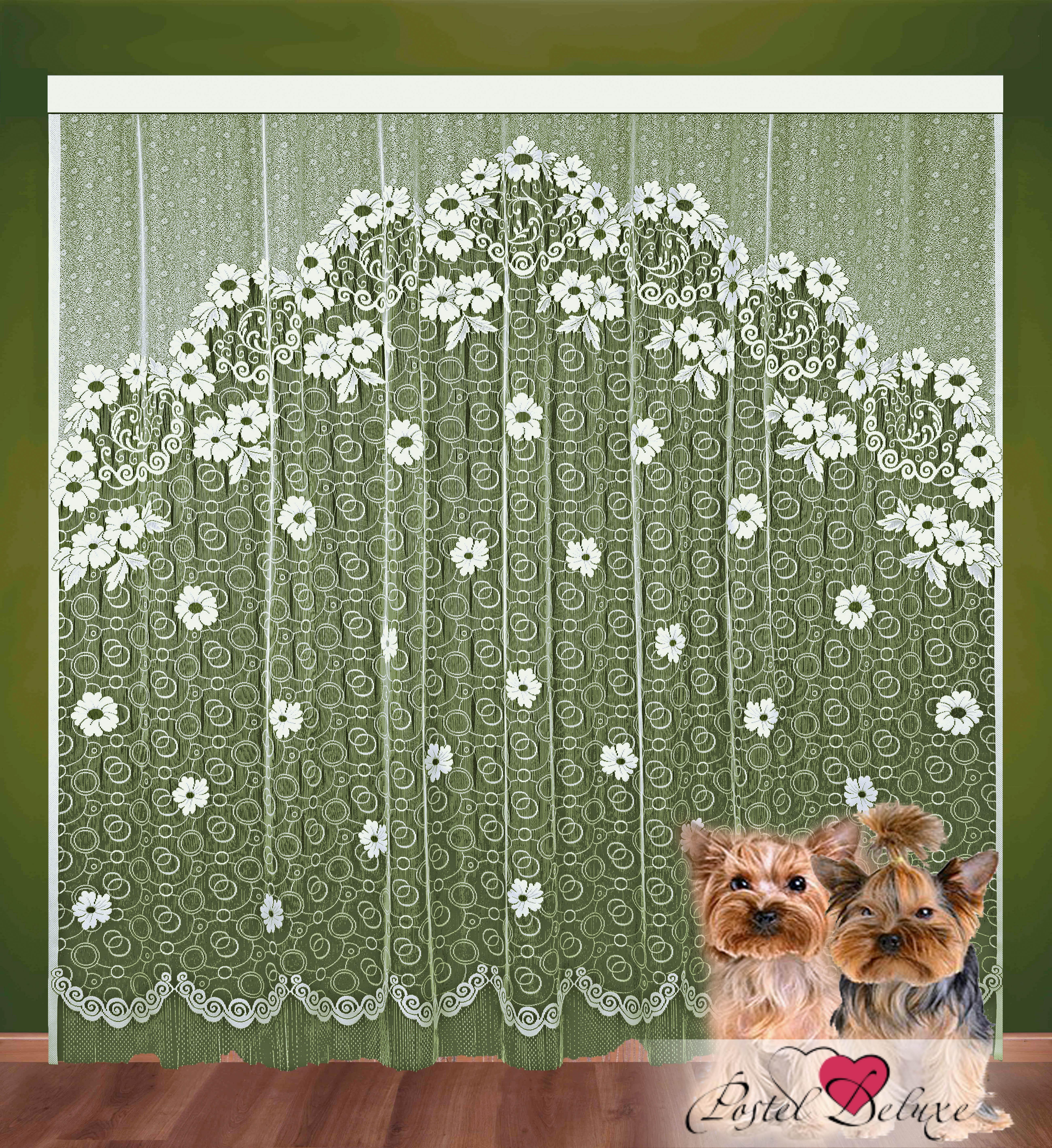Шторы Elegante Нитяные шторы Ayana салон штор карниз гардины тольятти
