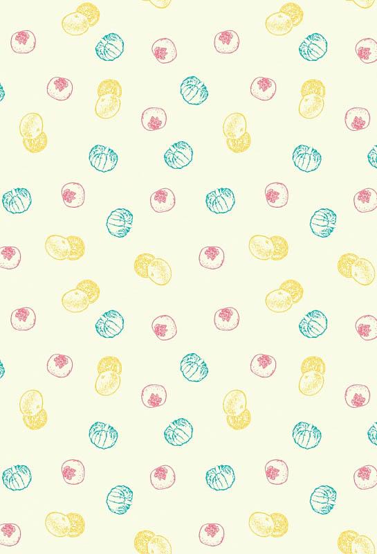 Скатерти и салфетки StickButik Скатерть Осенний Набор (120х120 см) скатерти и салфетки santalino скатерть lysander 140х180 см