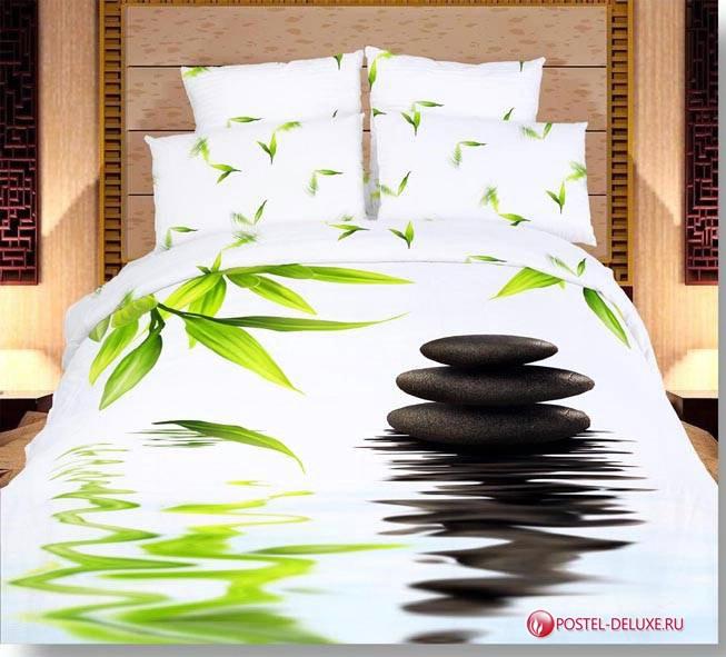 Постельное белье Famille Постельное бельеDreamV3 (2 сп. евро) постельное белье luxe dream шоколад евро макси