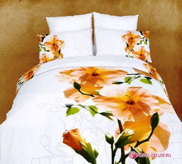 Постельное белье Famille Постельное бельеIreneV3 (2 сп. евро) постельное белье famille постельное бельеarma 2 сп евро
