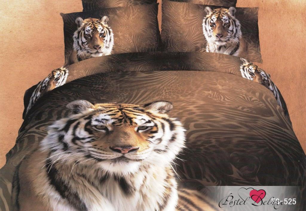 Постельное белье Famille Постельное белье Memnoh (2 сп. евро) постельное белье 2 сп 50х70 patrizia постельное белье с рисунком