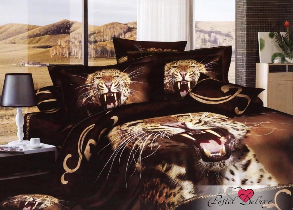 Постельное белье Famille Постельное белье Roseberry (2 сп. евро) постельное белье адель шоколад евро