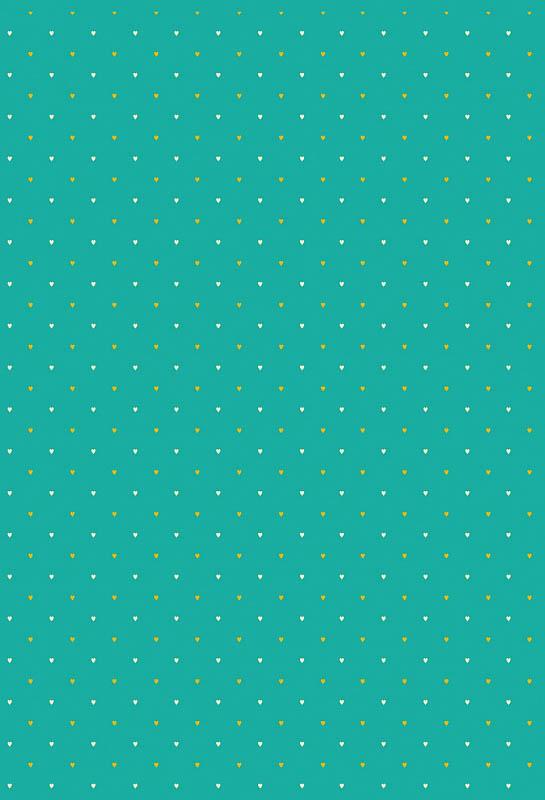 Скатерти и салфетки StickButik Скатерть Нюанс (120х120 см) скатерти и салфетки stickbutik скатерть сладкие конфетки 120х120 см