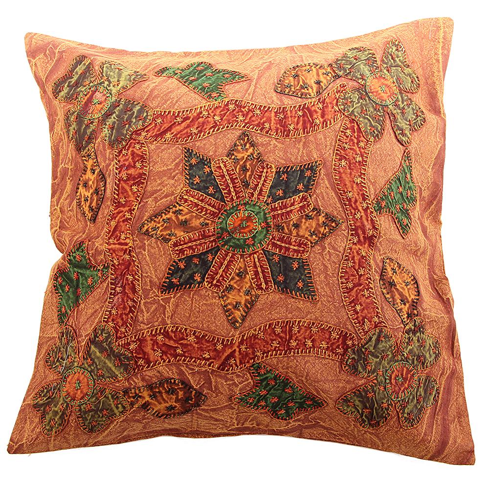 Декоративные подушки Arloni Декоративная подушка Albert (40х40)