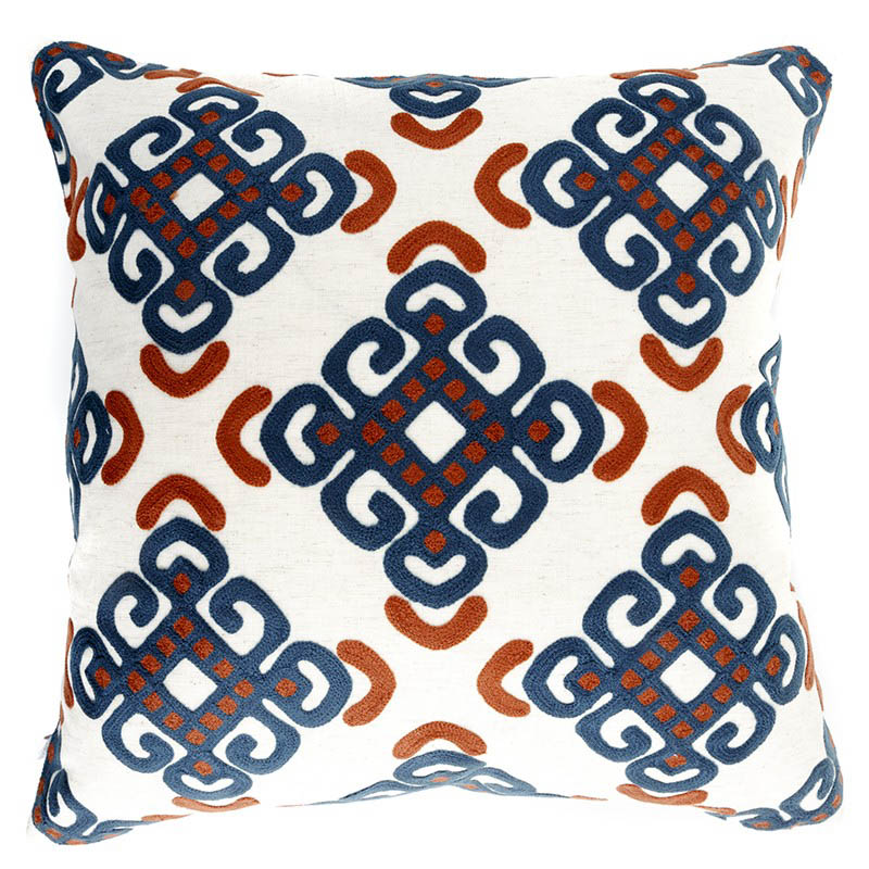 Декоративные подушки Togas Декоративная подушка Феникс (45х45)