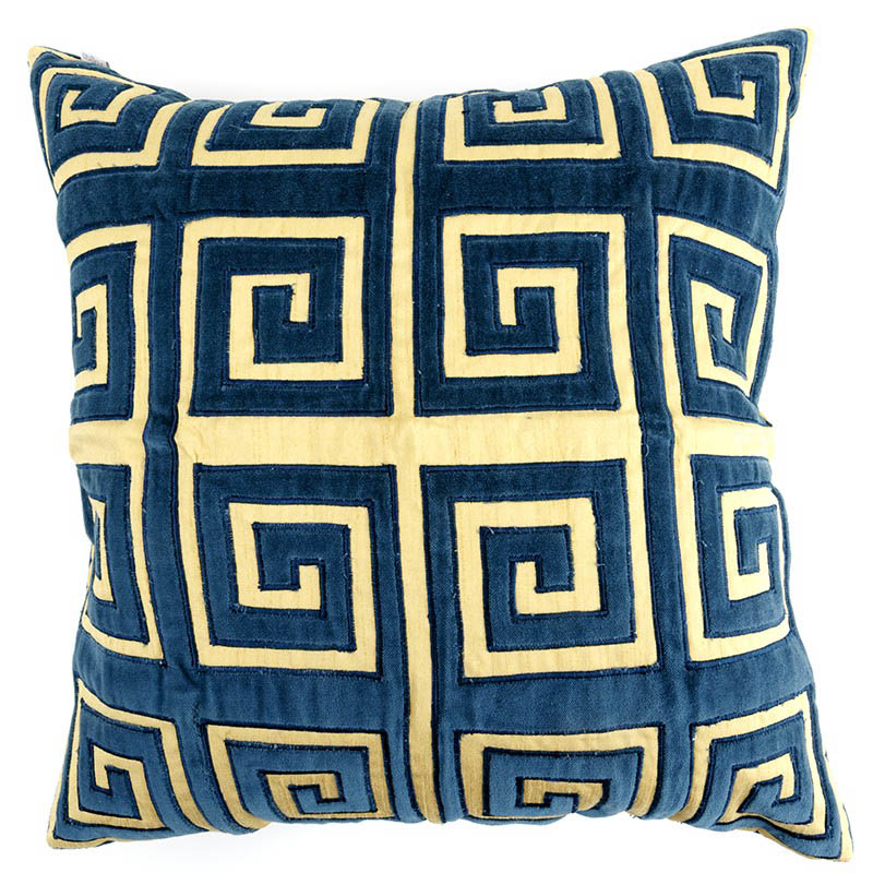 Декоративные подушки Togas Декоративная подушка Ритц (45х45)