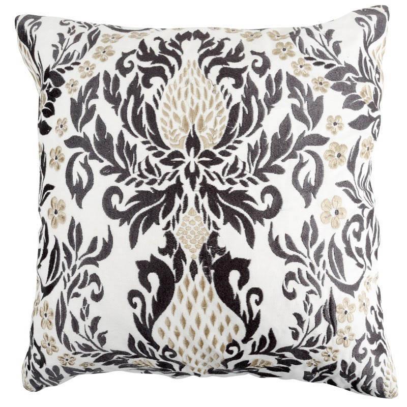 Декоративные подушки Togas Декоративная подушка Классика (45х45)