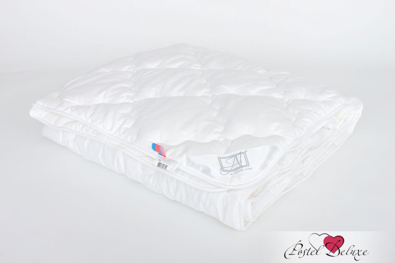 Одеяла AlViTek Одеяло Эвкалипт Легкое (140x205 см.) alvitek alvitek одеяло стандарт шерстяное теплое 140x205 см