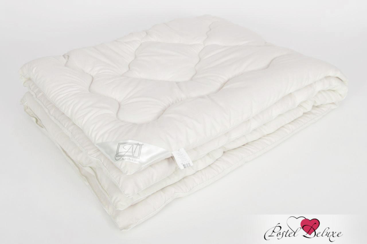 Одеяла AlViTek Одеяло КашемирОчень Теплое(200x220 см.) одеяла alvitek одеяло бризлегкое 200x220 см