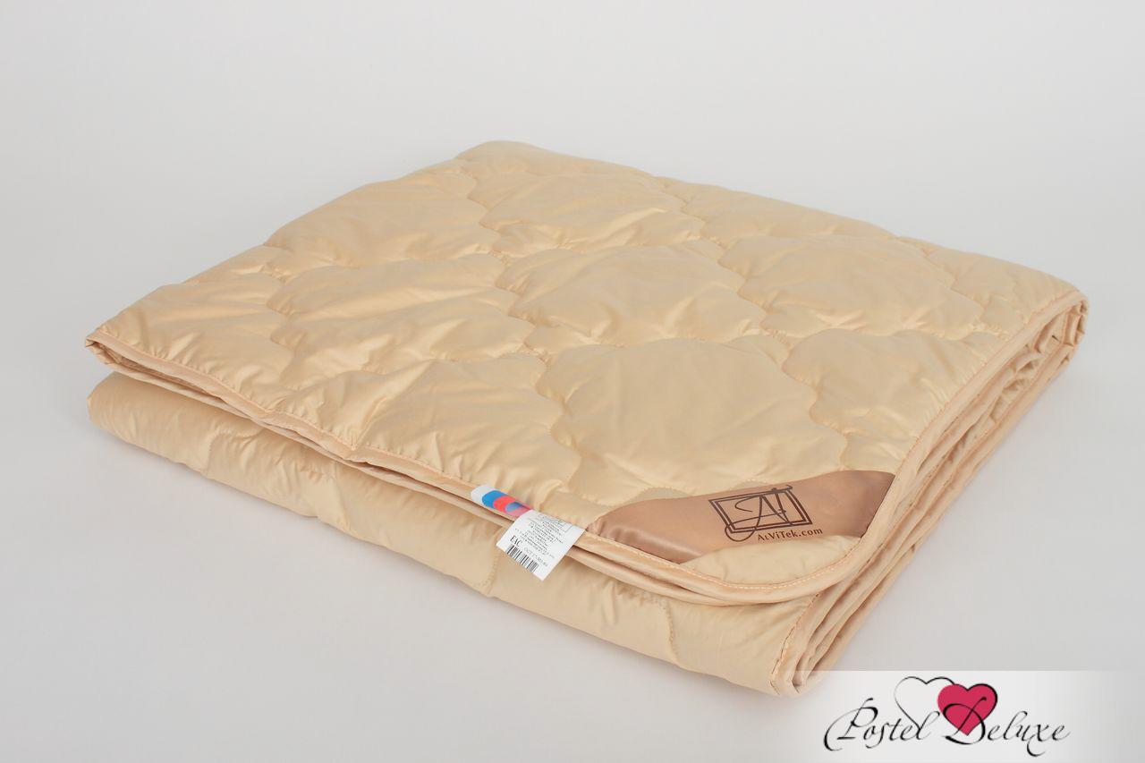 Одеяла AlViTek Одеяло ГобиЛегкое(200x220 см.) одеяла alvitek одеяло бризлегкое 200x220 см