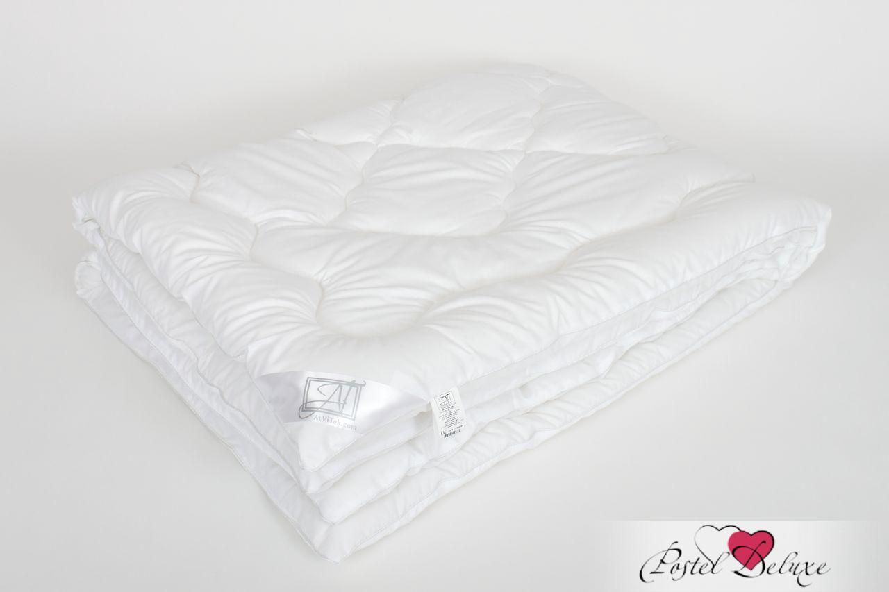 где купить Одеяла AlViTek Одеяло Адажио-ЭкоТеплое(200х220 см) по лучшей цене