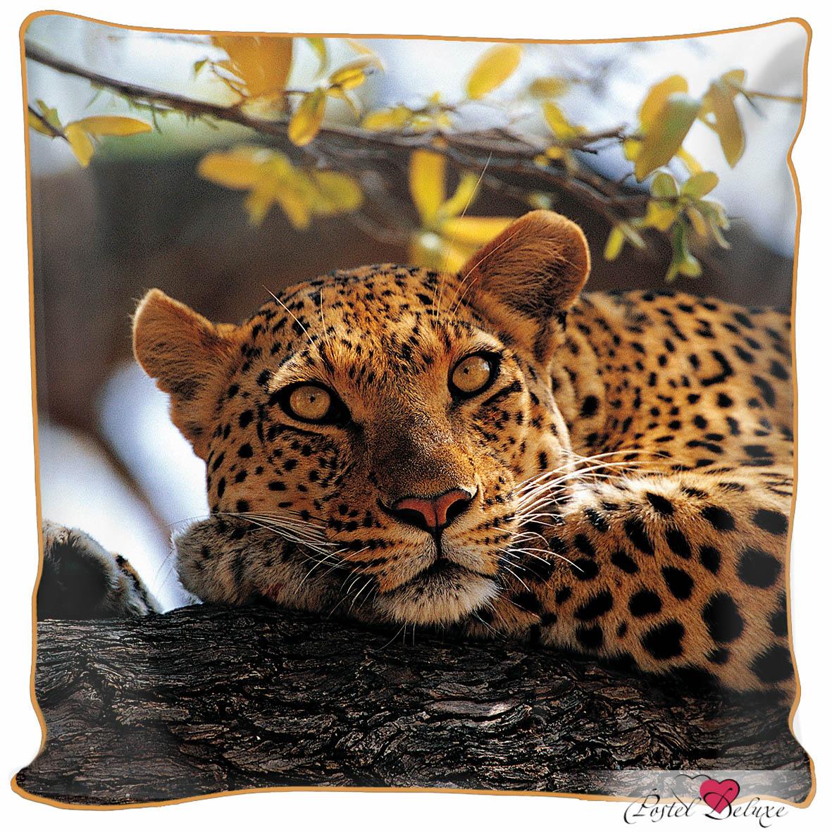 Декоративные подушки Fototende Декоративная подушка Guatemala (39х40 (2 шт)) guatemala belize 1 500 000