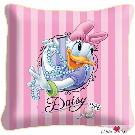 Декоративные подушки Fototende Декоративная подушка Anastacia  (45х45)