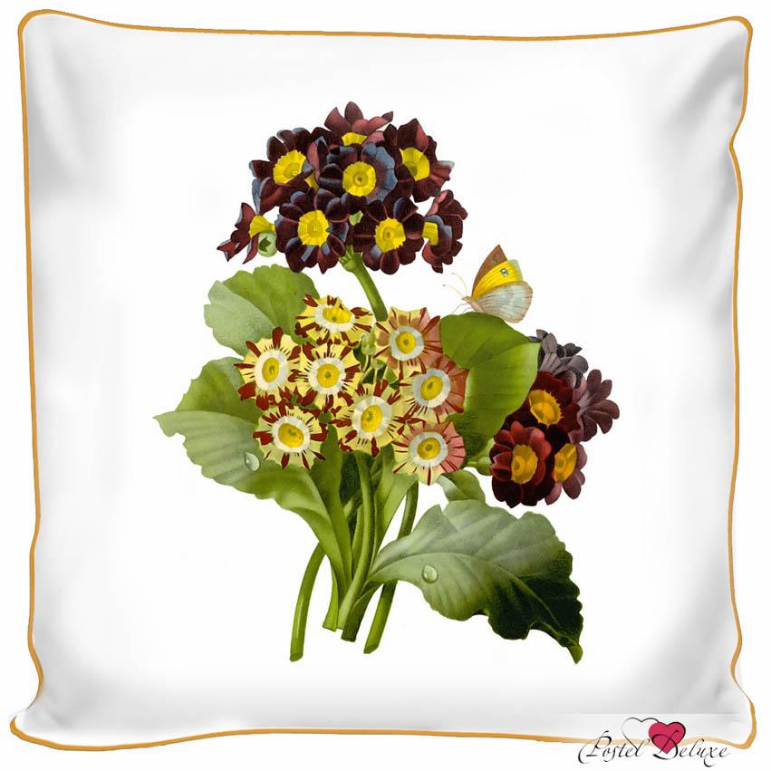 где купить Декоративные подушки Fototende Декоративная подушка Alishia  (45х45) по лучшей цене