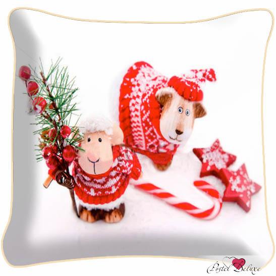 Декоративные подушки Fototende Декоративная подушка Eireen  (45��45)