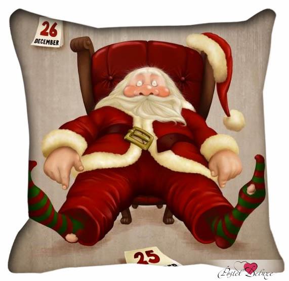 Декоративные подушки Fototende Декоративная подушка Dudda  (45х45)